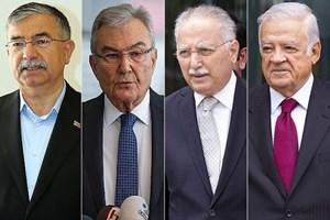 MHP'nin tavrı Twitter'ı salladı: 'HDP nefes alırsa, biz almayız'