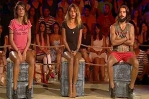 Survivor All Star'da final heyecanı! İkinci finalist kim oldu?
