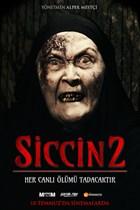 Bu film Siccin'den bile korkunç!