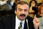 HDP'den İsmet Yılmaz'a RTÜK suçlaması!