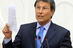 Yusuf Halaçoğlu: Devlet bey 'konuşmaya devam edin