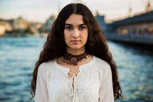 Dünya Güzellik Atlası'na Türkiye'den kaç kadın girdi?