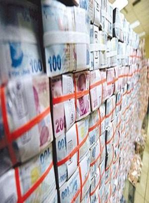 2014'ün vergi rekortmeni sanatçıları açıklandı