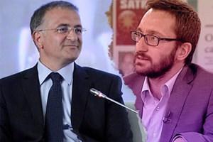 Sabah'ın sosyolog yazarından Ekrem Dumanlı'ya 'İslamcı medya bitti' yanıtı!