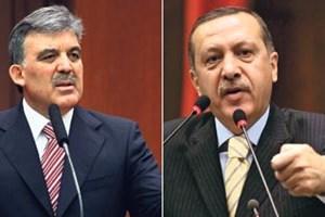 Senaristi açıkladı! Erdoğan, Gül ve Erbakan'ın hayatı dizi mi oluyor?