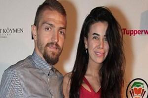 Caner Erkin boşanma iddialara cevap verdi!
