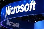 Microsoft Türkiye'de atama! Genel Müdür kim oldu?