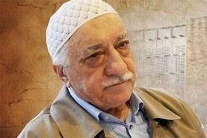 Fethullah Gülen'den bir ilk! Teklifi kabul etti!