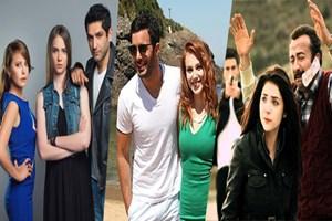 Ramazan Bayramı'nın son günü en çok hangi program izlendi?