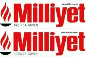Milliyet Gazetesi'nde flaş gelişme! O tweet ünlü köşe yazarını işinden etti!