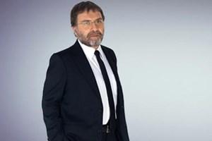 Ahmet Hakan'dan AK Partili vekile kapak!