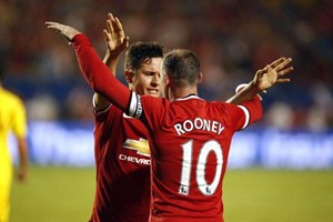 Manchester United-Barcelona maçı mı diziler mi? Reyting yarışı nasıl bitti?