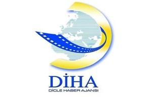 Bursa'da DİHA muhabiri tutuklandı!