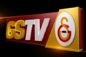 GS TV'de flaş ayrılık! O isim görevinden alındı!