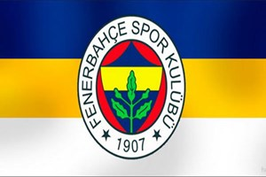 Dev anlaşma imzalandı! İşte Fenerbahçe'nin yeni sponsoru!
