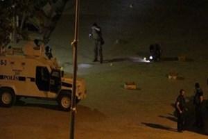 Muş'ta silahlı saldırı! Jandarma komutanı şehit oldu!