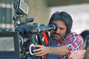 Mahsun Kırmızgül yeni filmi için villasını satıyor!