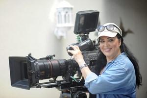 Türkan Şoray genç oyuncuyu film setinden kovdu!