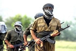 Ahmet Taşgetiren'den bomba yazı: Amerika PKK'yı nasıl sattı?