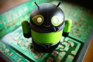 Android telefon kullananlara kötü haber!