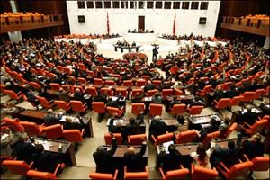 Gazetecilere baskılar arttı, TGC Meclis'i göreve çağrıldı!