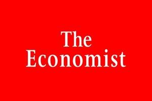Financial Times'tan sonra The Economist de el değiştiriyor!
