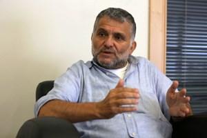 Habertürk yazarı: Konforlu radikal İslamcılık devri bitti
