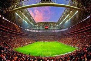 Galatasaray - Inter maçı saat kaçta hangi kanalda?