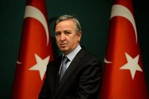 Erdoğan'ın eski danışmanı Posta'ya saydırdı! 'Alçakça manşeti unutulmayacak'