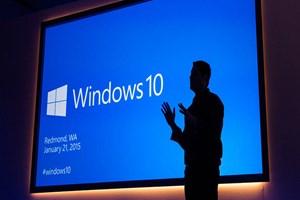Twitter'dan Windows 10'a özel görünüm!