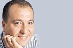 Milliyet yazarından koalisyon bombası: AKP-MHP ortaklığının kilometre taşları döşendi!