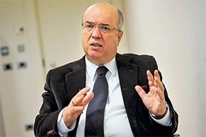 AKP koalisyonu hangi partiyle kuracak? Fehmi Koru açıkladı!