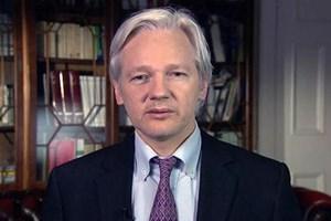 Fransa, Wikileaks kurucusunun iltica talebini reddetti