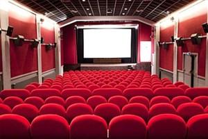 Türkiye'nin en büyük sinema zinciri satışa çıkıyor!