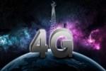 4G ihale şartnamesi değişti!