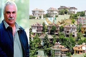 Halil Ergün'den şok eden açıklama: Hayatım tehlikede!