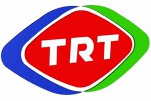 Eğitim-Sen'den TRT'ye eleştiri