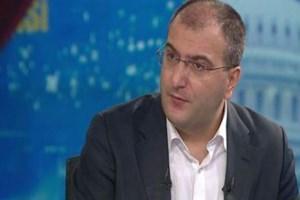 Cem Küçük bu kez CNNTürk ve Şirin Payzın'ı 'uyardı' : Hepiniz birer medeni ölü haline gelirsiniz!