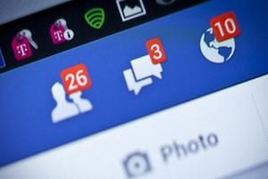 Facebook videolarına reklam arası geliyor!