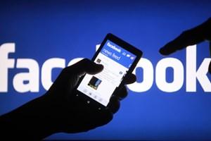 Facebook'ta oyun davetlerini nasıl engellersiniz?