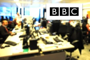 BBC ile Cameron arasında 'IŞİD' gerginliği!