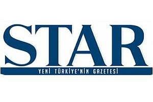 Star Gazetesi'ne yeni köşe yazarı! Kavgaya orada devam edecek!