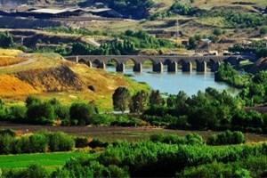 UNESCO'dan Diyarbakır'a 'miras' müjdesi!