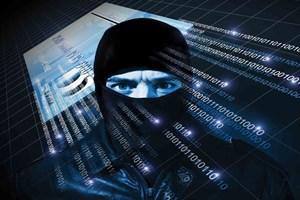 Türk hacker'lar 1400 internet sitesini çökertti!