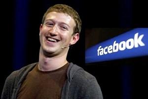 Facebook'un geleceğini Zuckerberg açıkladı
