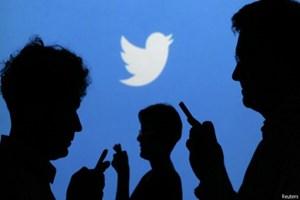 Twitter'da bu mesaja dikkat! Hesabınız ele geçirilebilir!