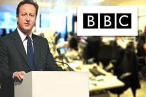 BBC'den geri adım! IŞİD'e 'Sözde İslam Devleti' diyecek!
