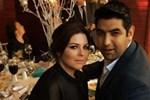 Pelin Öztekin ile Kıvanç Arslan'dan evliliğe ilk adım!
