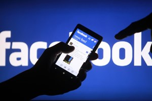 Facebook'ta beni kim sildi? İşte bomba uygulama