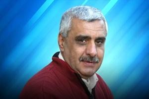 Ali Bulaç'tan tartışma yaratacak